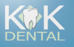 KK dental center'