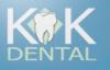 KK dental center'