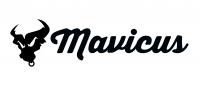 Mavicus I.T. Solutions Logo