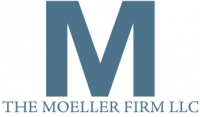 The Moeller Firm