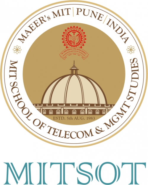 MIT School of Telecom Management'