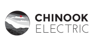 Chinook Electric