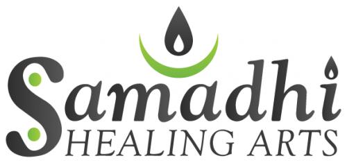 Samadhi Healing Arts'