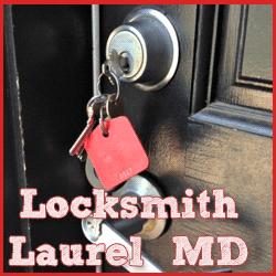 Company Logo For Locksmith Laurel'