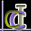 Vcare Software Development Logo