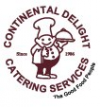 Continental Delight Catering Services Pte. Ltd.