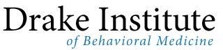 Drake Institute - Proven Non-Drug Treatment for ADD / ADHD'