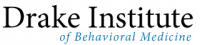 The Drake Institute of Behavioral Medicine Logo