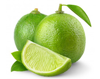 Global Lime Market: Industry Size, Growth, Top 10 Countries,'