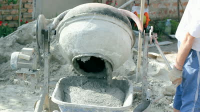 Global Cement Market: Industry Size, Growth, Top 10 Countrie