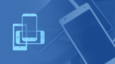 The Mobile Security (mSecurity) Market 2014 - 2020'