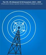 The Wireless M2M & IoT Market 2014 - 2020'
