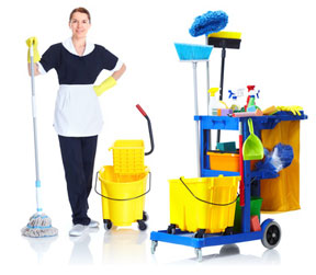 Company Logo For Carpet Cleaning Services'