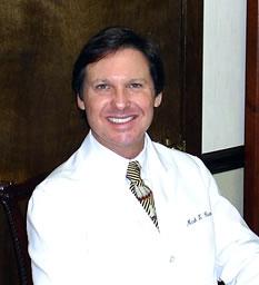 Mark L. Civin D.D.S.'