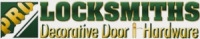 toronto locksmith services