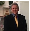 Stephen R Ventre CEO of Dedicated Sound & Audio Anno'