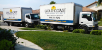 Gold Coast Flood Restorations of San Diego 1