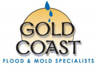Gold Coast Flood Restorations of San Diego 2