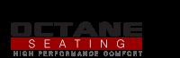 Octane Seating Logo