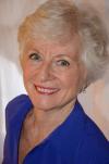 Carole Ann Drick, PhD, RN, AHN-BC'