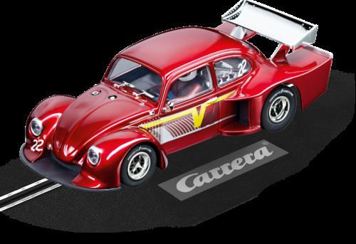 30719 Carrera Digital 132 VW Kafer Group 5'
