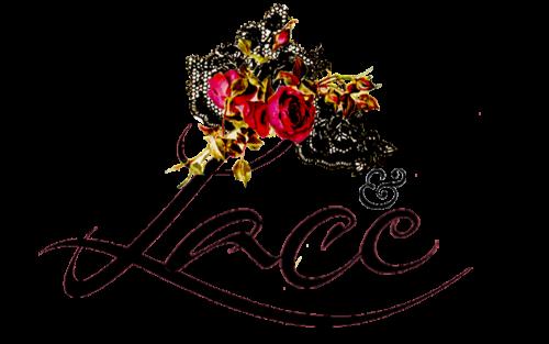Company Logo For Elizabeth'