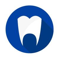 Dentem Logo