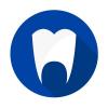 Company Logo For Dentem'