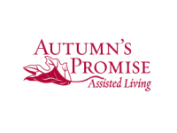 Autumn's Promise Assisted Living Logo