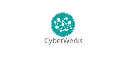 Company Logo For CyberWerks, LLP'