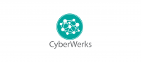 CyberWerks, LLP Logo