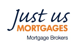 Just Us Mortgages'