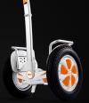 FOSJOAS Electric Self-balancing Unicycle is of High Value fo'