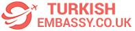 TurkishEmbassy.co.uk'