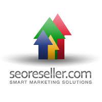 Company Logo For SEOReseller'