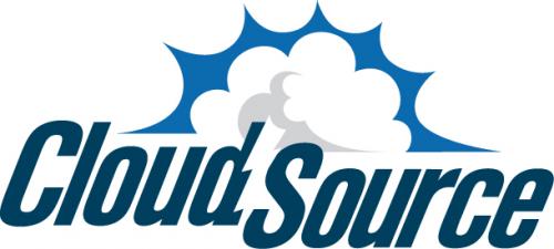 CloudSource'