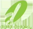 Digital Designs LLC'