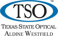 Company Logo For Texas State Optical - Aldine Westfield'