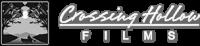 Crossing Hollow Films Logo