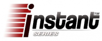 INSTANT Series Review Program