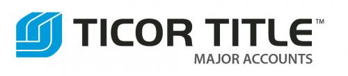 Company Logo For Ticor Title'