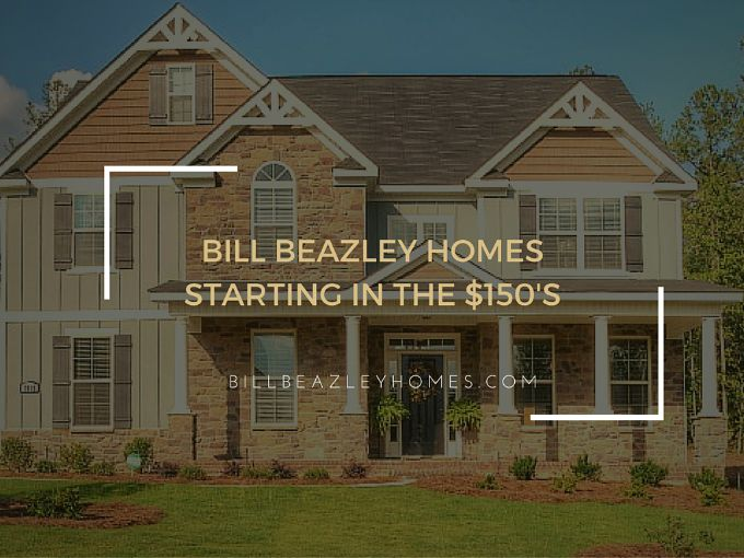 http://www.billbeazleyhomes.com/blog/bill-beazley-homes-star