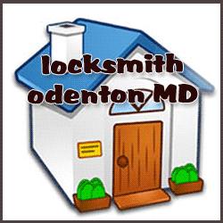 Company Logo For Locksmith Odenton'
