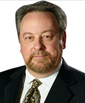 Dennis McElwee, Maritime Lawyer