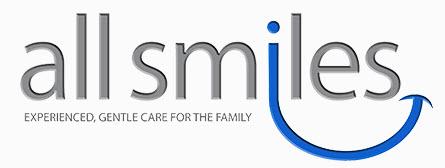 All Smiles Dentistry'