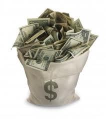 Loansongo.com Provides User Friendly Cash Advance In A Swift'