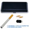 electronic cigarette kit'