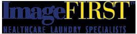 Company Logo For ImageFIRST San Francisco'