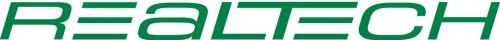 Company Logo For REALTECH Inc.'
