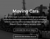 Moving Cars Australia'